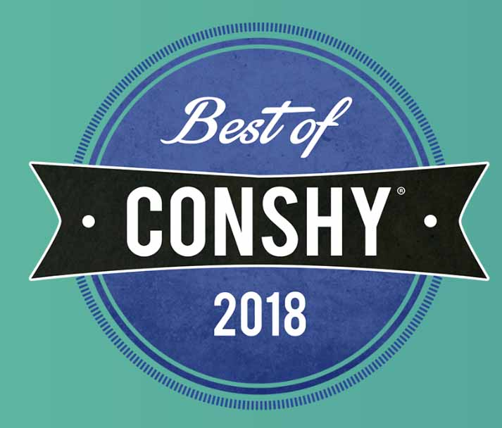 Best Yoga Studio in Conshohocken 2018