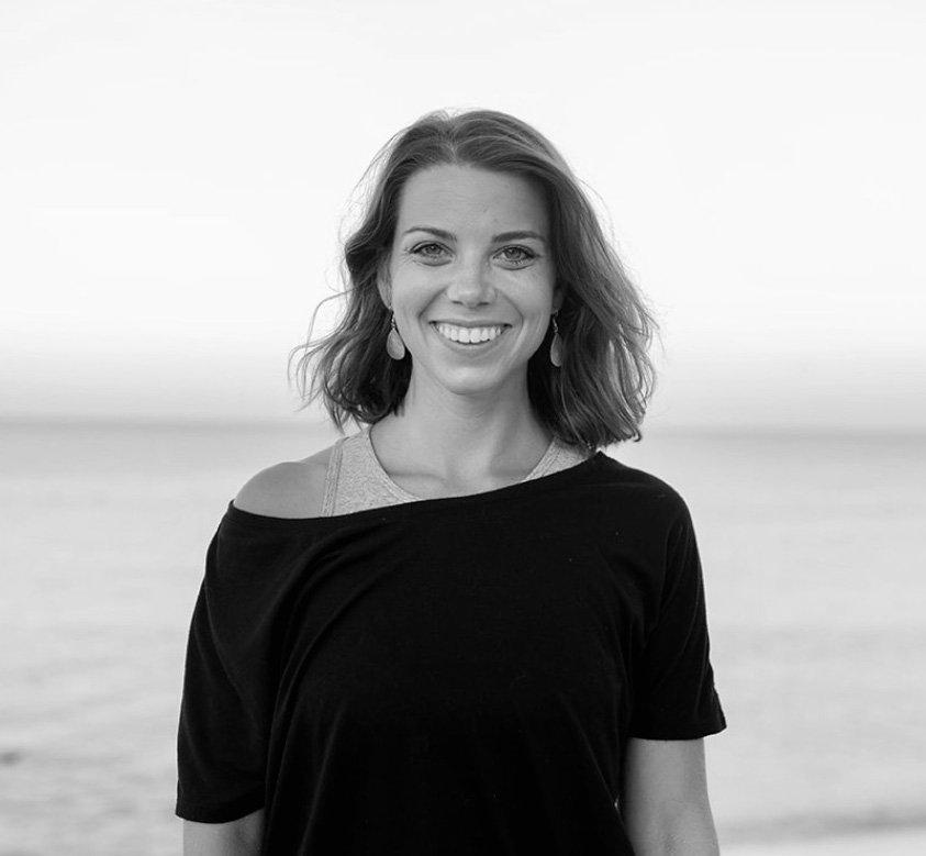 Best Yoga Studio in Conshohocken - Instructor Julie
